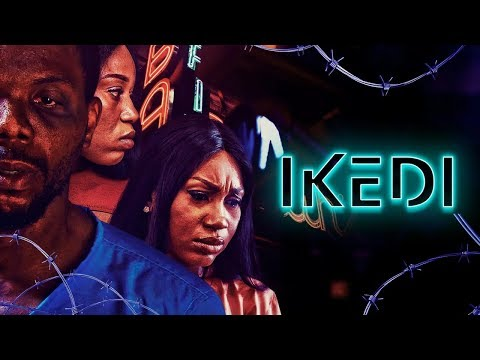 Ikedi | PREVIEW