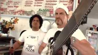 Fat Pizza S04E01 - New Shop Pizza