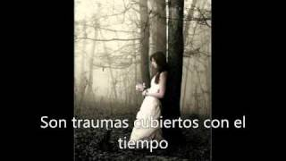 Scarlet Leaves - Forgive And Forget  Subtitulado Español