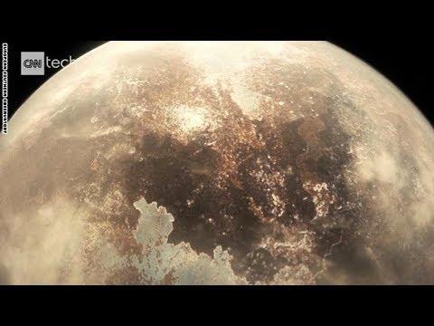 هل سنعيش في المستقبل على هذا الكوكب الذي اكتُشف مؤخراً؟  - نشر قبل 5 ساعة