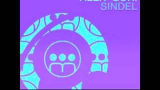 Alex Gori - Sindel (Min&Mal Remix)