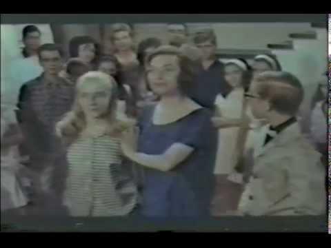 Raphael Las gemelas (1963) película completa