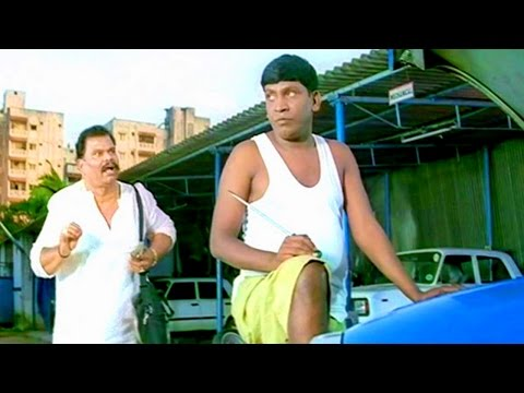 Vadivelu Superthit Comedy | வடிவேலு | HD | Cinema Junction