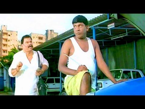 Vadivelu Superthit Comedy | வடிவேலு | HD | Cinema Junction
