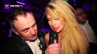 Артур Суворов B-Day party / ERSVERY Club Show / BAD ROOM CLUB