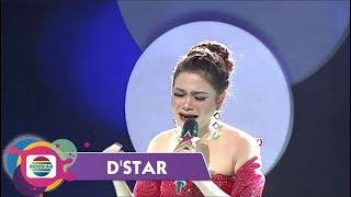 """WOW RARA KEREN!!! Bawakan """"Tujuh Purnama"""" Dapat 4 SO & Nilai Nyaris Sempurna 595 - D'STAR"""