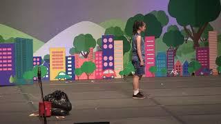 Publication Date: 2018-07-18 | Video Title: 屋宇署話劇比賽2018(決賽) - 香港管理專業協會羅桂祥中