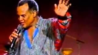 Harry belafonte - jamaica farewell,live