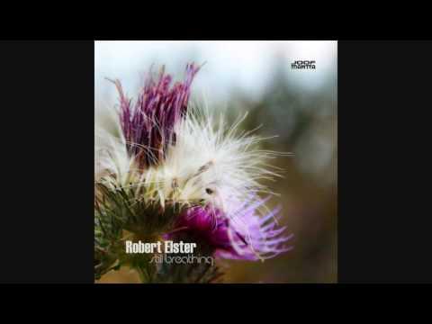 Robert Elster - Antenna