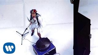 Loredana Bertè - È andata così (Official Video)