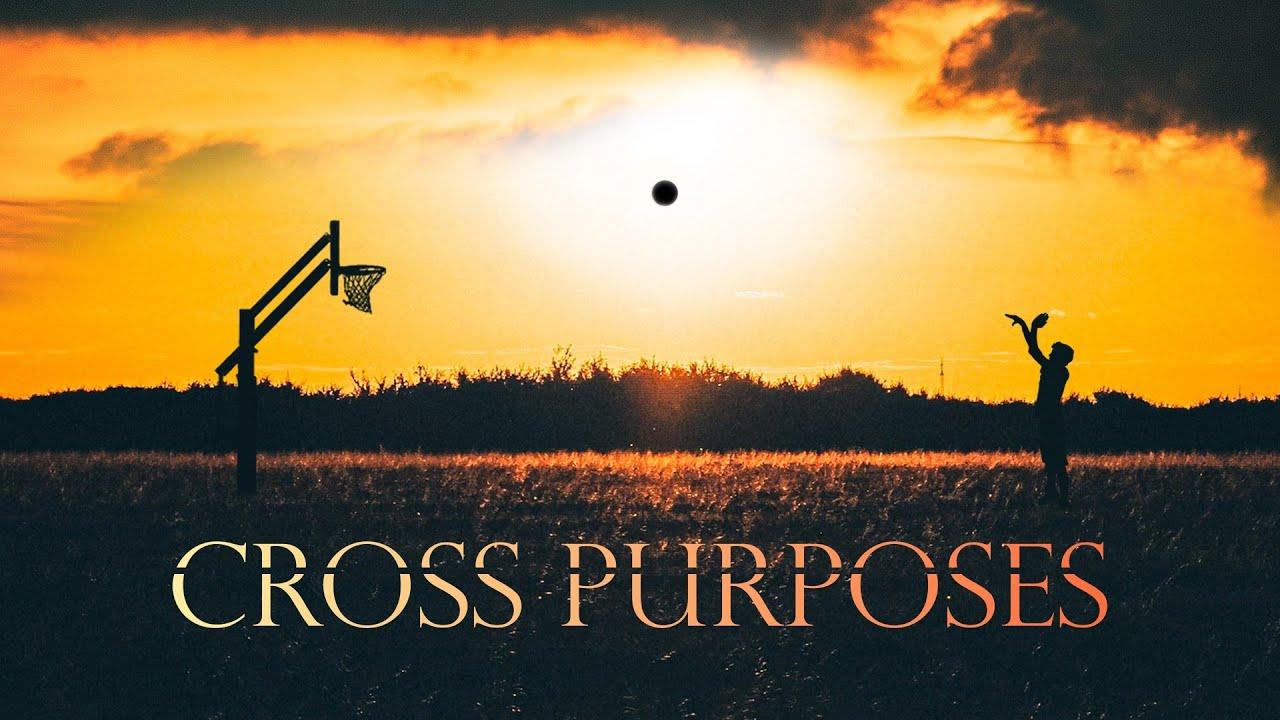 Cross Purposes (2020) | Trailer - YouTube