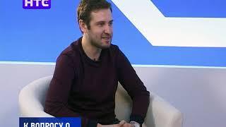 К вопросу о земской медицине - Выпуск №36 (Денис Островкин)