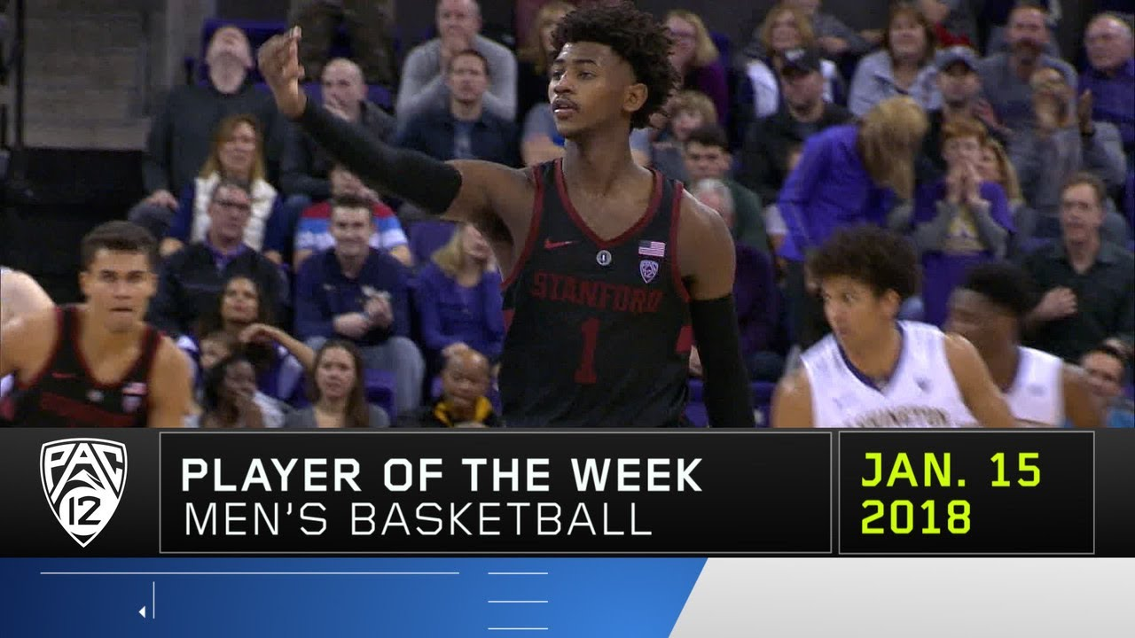 stanford-s-daejon-davis-named-pac-12-player-of-the-week