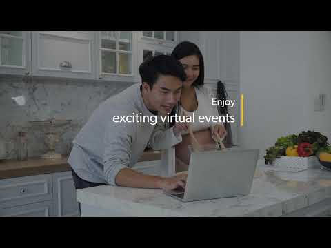 Promoting Event Safety | Events & Adventures from YouTube · Duration:  31 seconds