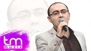 Tural Agdamli - Deyin hardadir (Audio)