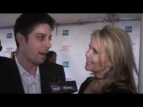 Brian Hecker , Bart Got A Room movie , Tribeca Film Festival