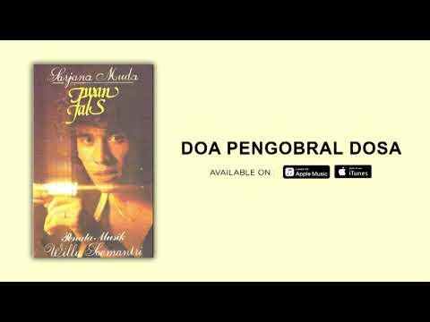 IWAN FALS - DOA PENGOBRAL DOSA (OFFICIAL AUDIO)
