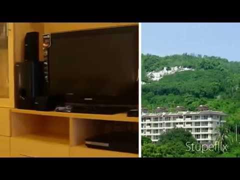 แนะนำโรงแรม ที่พักหัวหิน บ้านพักหัวหิน รีสอร์ทชะอำ ราคาถูก #3