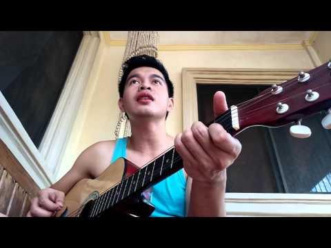 Mananatili by Marlo Mortel and Janella Salvador (Himig Handog Ppop love song 2016) [Short Cover]