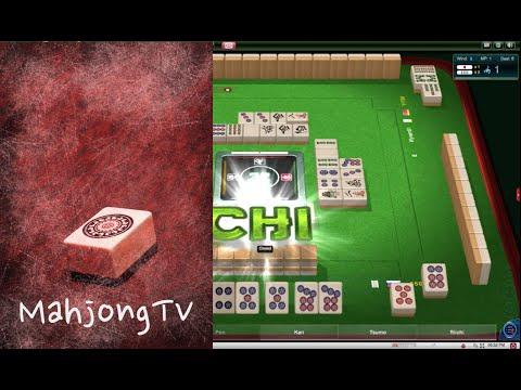 Игра - головоломка пасьянс Косынка онлайн, играть бесплатно
