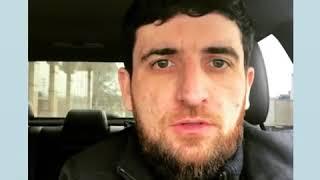 Стрельба в мечетях в Новой Зеландии: от рук террористов погибло 40 прихожан . Да погубит его Аллах .