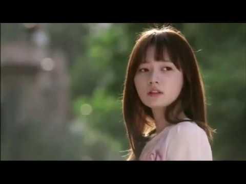 [JYP Actor] Song Ha Yoon 'Like a Fool' FMV