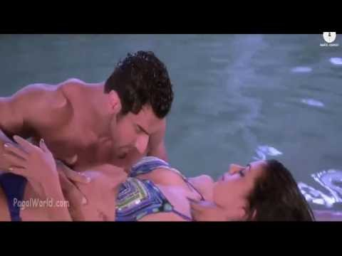 Kabhi yu bhi || Uncensored HD || ISHQ JUNOON || SUPER SEDUCTIVE.. LATEST BOLLYWOOD SONG