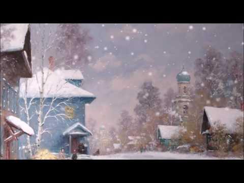 Сергей Юрский читает стихи Леры Ауэрбах [Хандра]