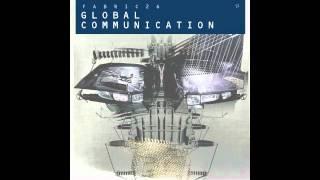 Waajeed - Starz (Global Communication)