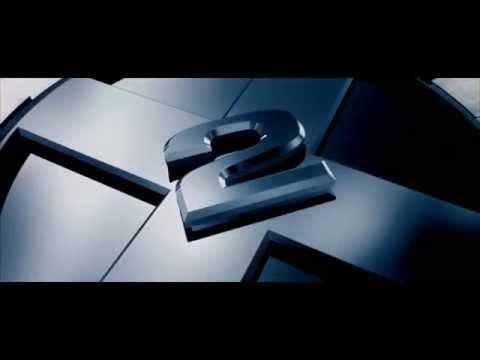 X2: X-Men United (2003) Teaser Trailer