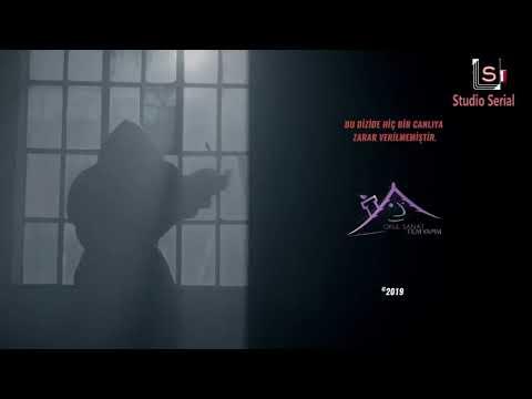 Kampioni - Episodi 1 Pjesa 1 Me Titra Shqip