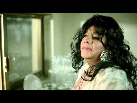 Banda Rancho Viejo-Los Consejos (Video Oficial)