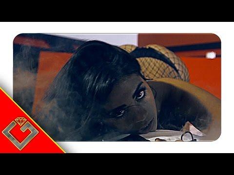 Nina Capelly - Quando eu Jogar o Bum Bum (Videoclipe) @BielBoladoOficial