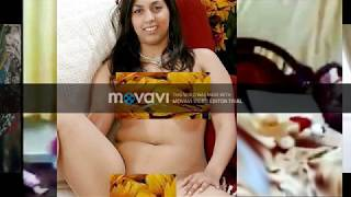 vuclip New sexy move songs xnxx video hot music india