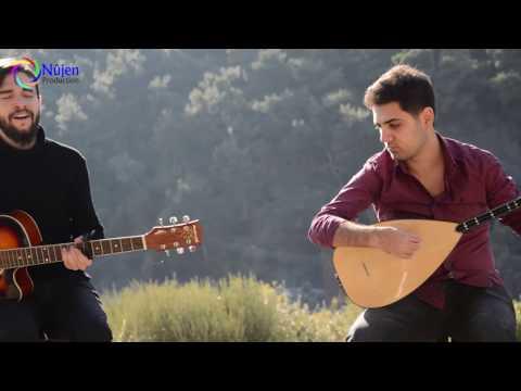 Canay Selim Ciran (Akustik)