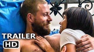 LUCKY DAY Trailer # 2 (NEW 2019) Nina Dobrev, Roger Avary Action Movie