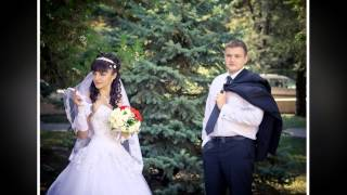 Wedding day. Татьяна & Евгений