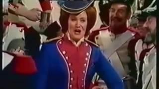 Donizetti - Le Fille du Regiment - Chacun le sait - Joan Sutherland