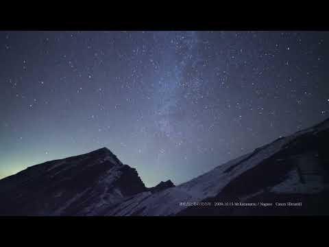 The Beauty of Dubstep [HD]