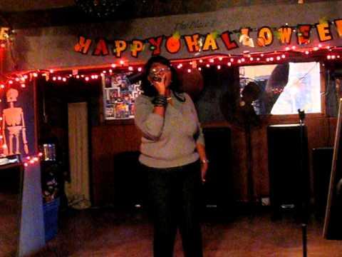 Madonna-Dress-You-up-Toffee-karaoke