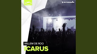 Video Icarus (Extended Mix) download MP3, 3GP, MP4, WEBM, AVI, FLV Oktober 2018