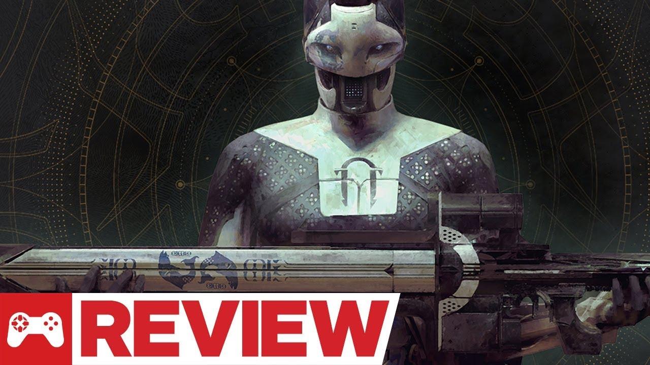destiny-2-black-armory-review