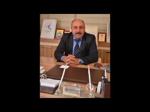 Mehmet Nuri Parmaksız-Dörtlükler
