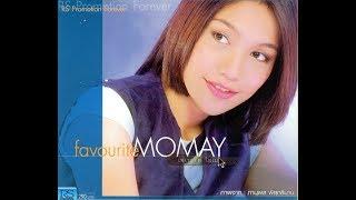 ไม่เป็นไร : โมเม นภัสสร | Favourite Momay