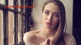 Nando Fortunato - Infinity Heart (Dimitris Athanasiou Remix)
