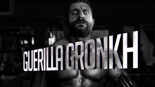 GUERILLA GRONKH | DEAD BY DAYLIGHT #082 | Gronkh