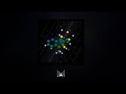 James Mercy - Chemicals (feat. Keaton Vegades)