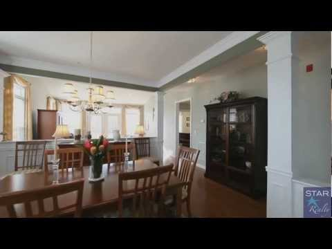 Video of 82 Buttercup } South Grafton, Massachusetts real estate & homes