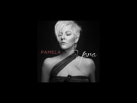 Pamela -  Konuşsana Bir Tanem (Yara)