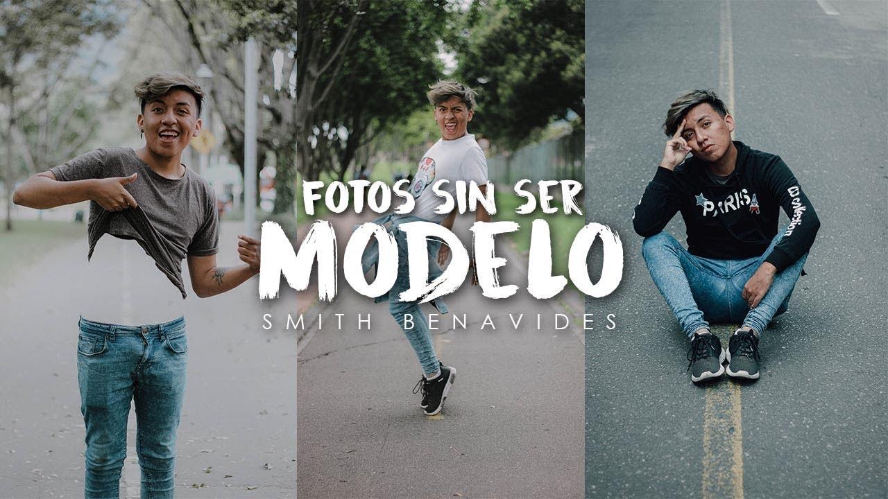 0234fb3b2 Imitando fotos sin ser modelo Ft. Smith benavides. Wilfredo Project